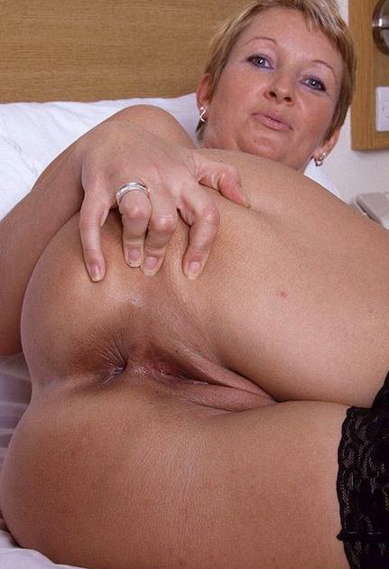 porno erotico trucchi del sesso