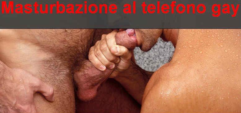 Masturbazione-al-telefono-gay