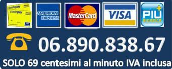Telefono-erotico-carta-di-credito