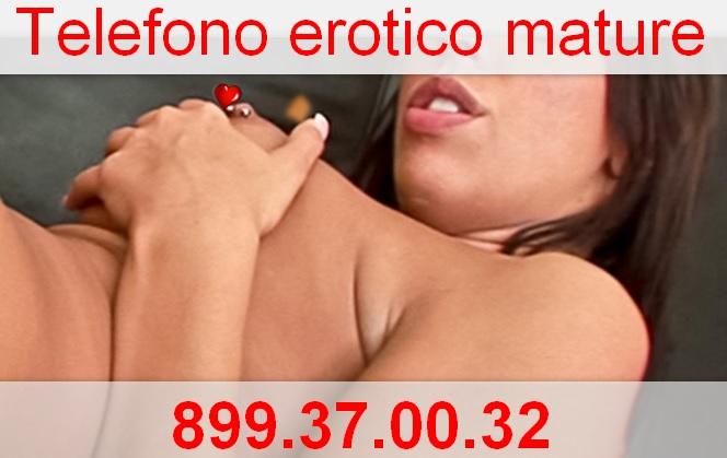 mature-telefono-erotico