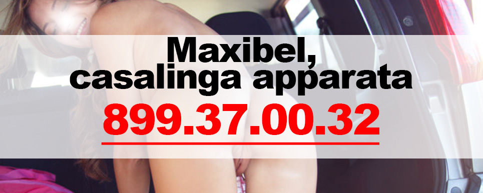 maxibel-casalinga-telefono
