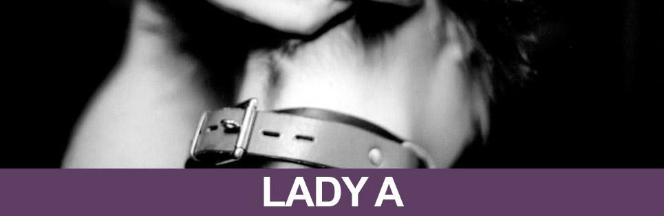 mistress-lady-al-telefono