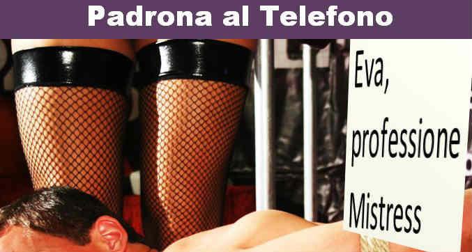 padrona-al-telefono-1
