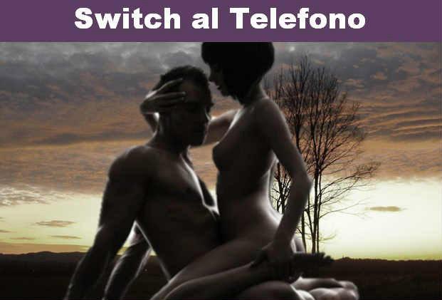 switch-al-telefono