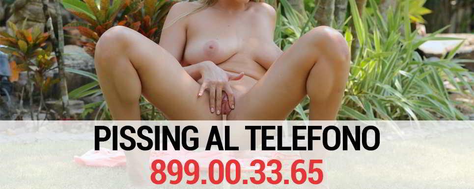 telefono-erotico-pissing-1