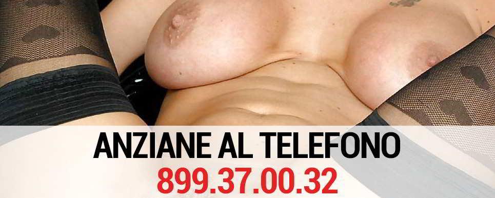 anziane-al-telefono-1