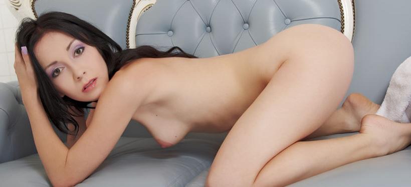 numeri erotici donne vogliose di minchia