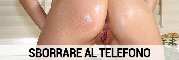 sborrare-al-telefono-2-e1464113072627