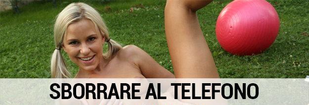 sborrare-al-telefono-erotico-e1464113112453