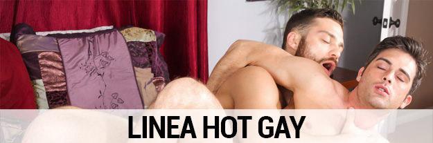 linea-hot-gay-1