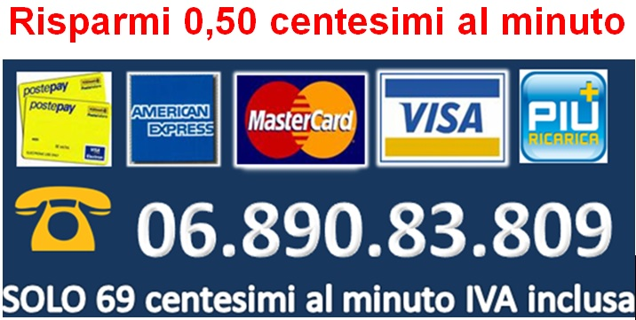 sesso shop numero di telefono puttane