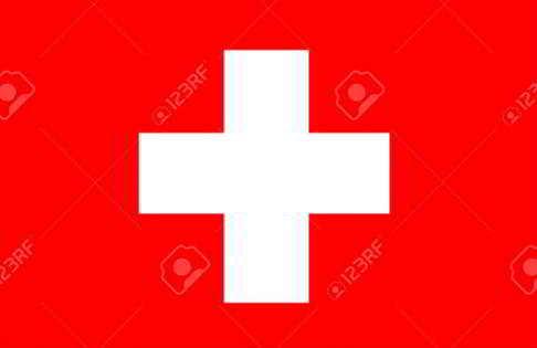Telefono-erotico-svizzera