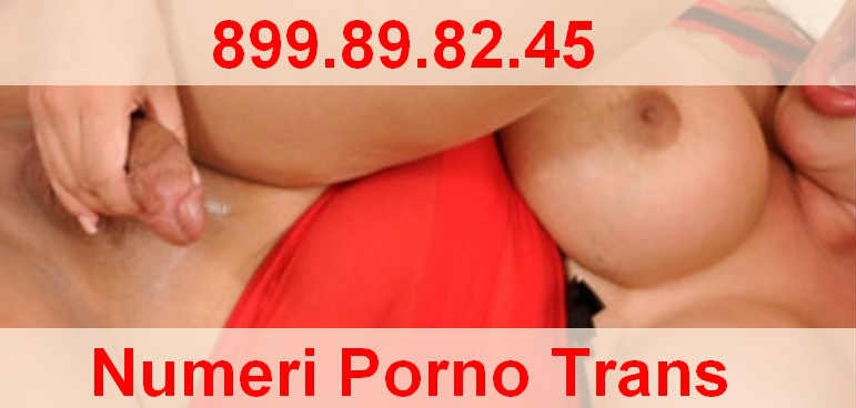 Numeri-porno-di-telefono-erotico-24
