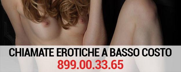 chiamate-erotiche-a-basso-costo