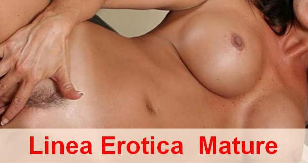 linea-erotica-di-telefono-erotico-mature
