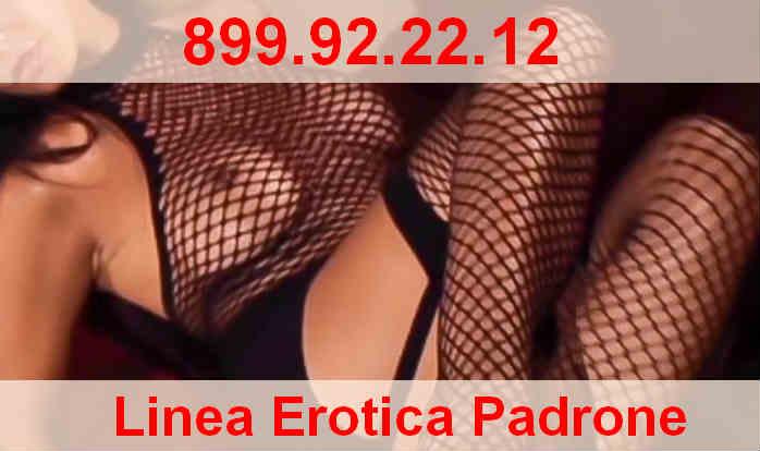 linea-erotica-di-telefono-erotico-padrone
