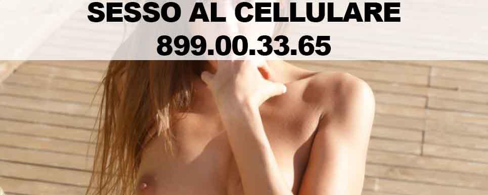 sesso-al-cellulare-1