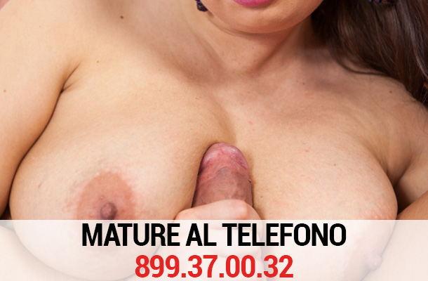 5a8fda29c2458_mature_al_telefono