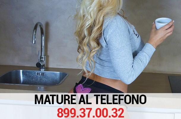 5a8fda2a09fbb_maturealtelefono