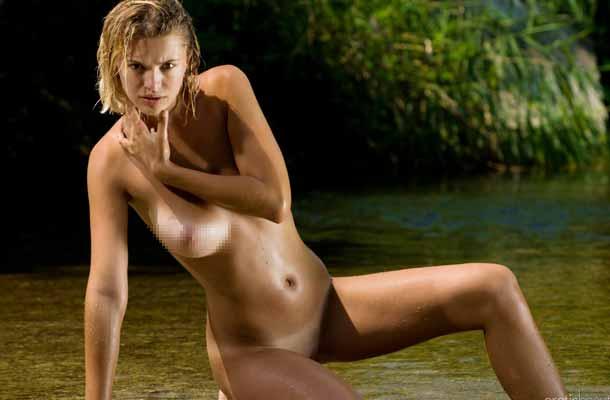 Numeri-erotici-donne-vogliose-di-cazzo