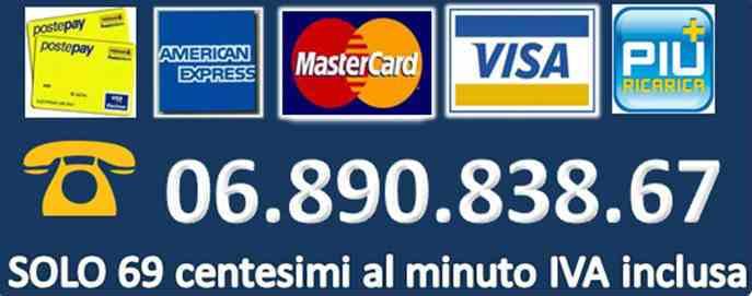 mature-al-telefono-con-carta-di-credito