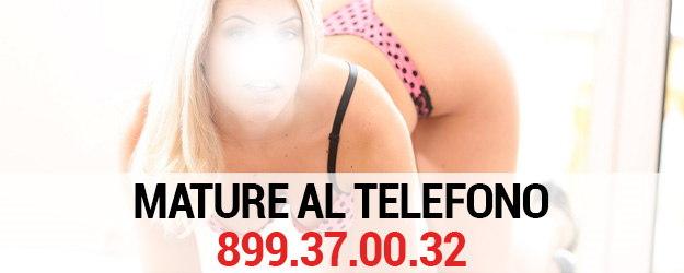 maturealtelefono