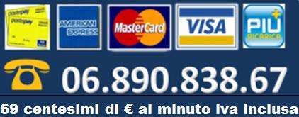 Numeri-erotici-carto-di-credito