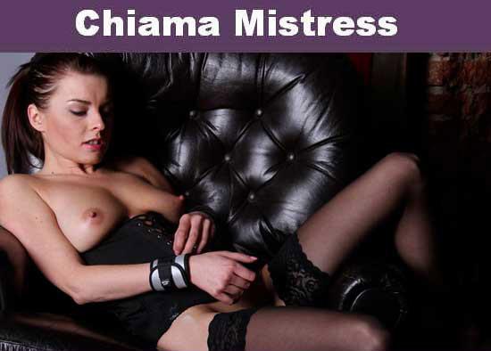 chiamare-mistress