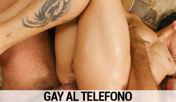 gay-telefono-sesso