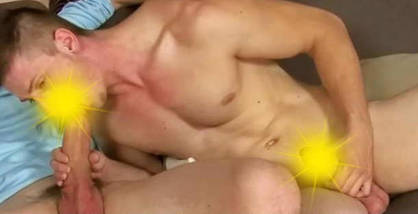 gay_sesso_cellulare