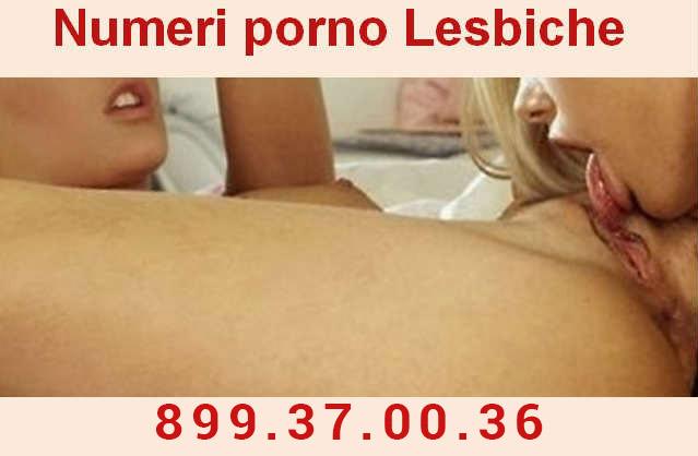 numeri-porno-lesbiche