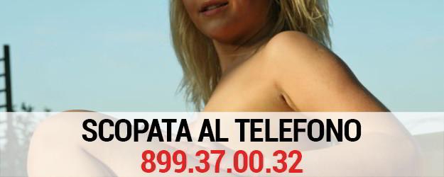 scopata al telefono1 - Scopata al telefono
