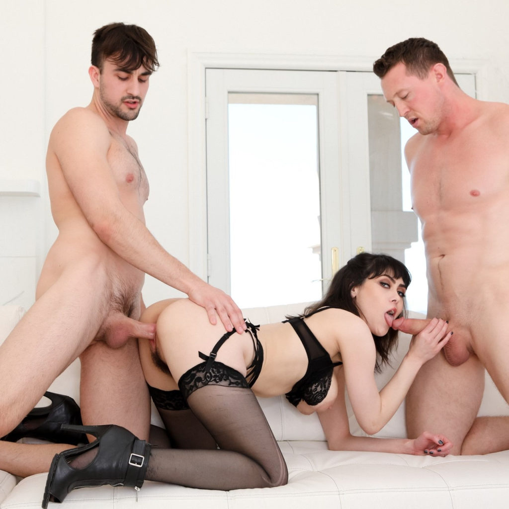 Audrey di 899 erotico a basso costo