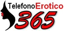 telefono erotico 365